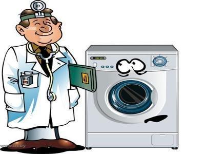 Sửa máy giặt Electrolux bị chảy nước Quận 4